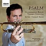 Psalm: Contemporary British Trumpet C...