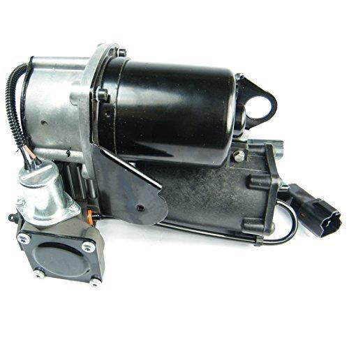 land-rover-discovery-3-air-suspension-compressor-dunlop-oem-lr023964