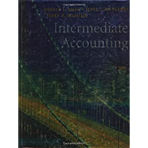 test bank solution manual for intermediate accounting 12th edition rh intermediateaccountingkieso12th blogspot com Intermediate Accounting Textbook PDF Intermediate Accounting Textbook