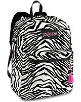 JanSport Super FX Backpack - Commando