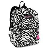 JanSport Super FX Urban Backpack - Commando