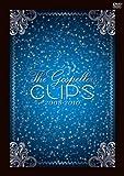THE GOSPELLERS CLIPS 2008-2010[DVD]