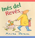 Ines del Reves = Contrary Mary (Spanish Edition)