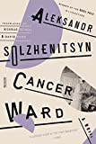 Image of Cancer Ward: A Novel