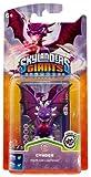 Skylanders Giants - Character Pack - Cynder (Nintendo Wii/3DS/Wii U/PS3/Xbox 360)