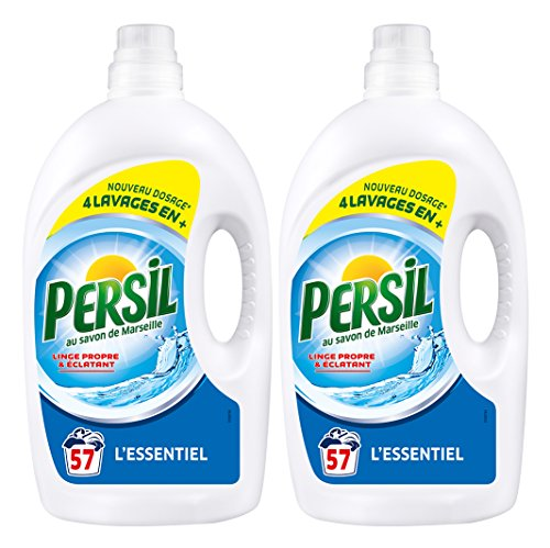 persil-lessive-liquide-lessentiel-4l-57-lavages-lot-de-2