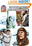 Roaring 20s & the Depression: 1920-1940- Graphic U.S. History