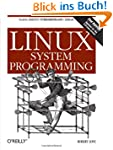 Linux System Programming: Talking Dir...