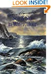 Terry Harrison's Sea &amp; Sky in Waterco...