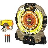 Nerf N-Strike Tech Target