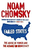 Failed States (0241143233) by Chomsky, Noam