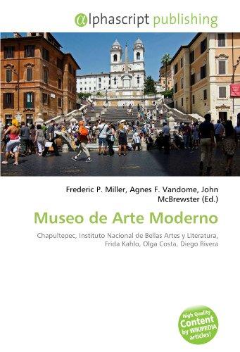 museo-de-arte-moderno-chapultepec-instituto-nacional-de-bellas-artes-y-literatura-frida-kahlo-olga-c