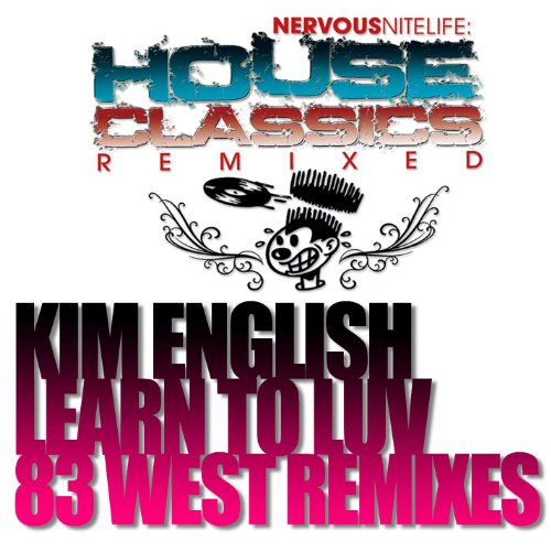 learn-to-luv-83-west-instrumental