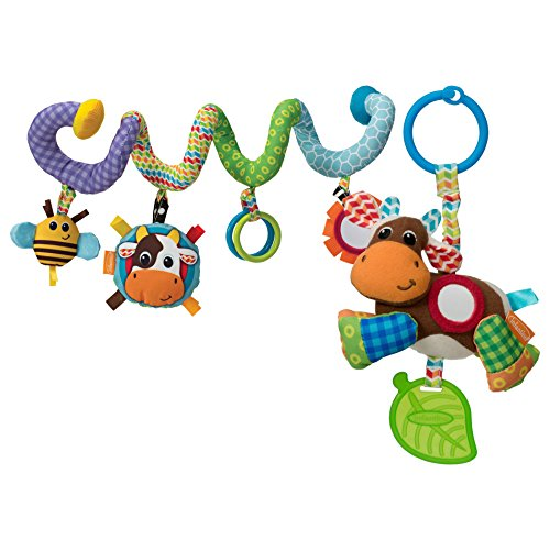 Infantino-Spiral-Activity-Toy-with-Jittery-Pal