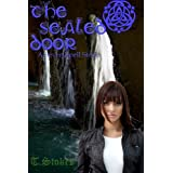 The Sealed Door (A Seven Spell Story Book 4)by T Stokes