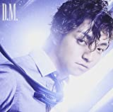 D.M.(DVD付)
