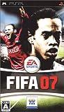 「FIFA 07」の画像