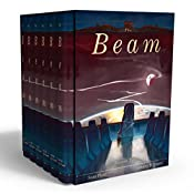 The Beam: Season 2 | [Sean Platt, Johnny B. Truant]