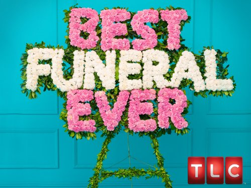 Best Funeral Ever Season 1