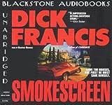 img - for Smokescreen book / textbook / text book