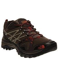 Men's The North Face Hedgehog Fastpack Hiking Shoe