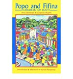 [ Popo and Fifina (Iona and Peter Opie Library of Childrens Literature) ] POPO AND FIFINA (IONA AND PETER OPIE LIBRARY OF CHILDRENS LITERATURE) by Bontemps, Arna ( Author ) ON Dec - 07 - 2000 Paperback