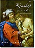 Kinship by Covenant: A Canonical Approach to the Fulfillment of God's Saving Promises (The Anchor Yale Bible Reference Library)