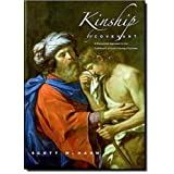 Kinship by Covenant: A Canonical Approach to the Fulfillment of God's Saving Promises (Anchor Yale Bible Reference) (Anchor Bible Reference)by Scott Hahn