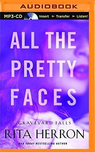 all-the-pretty-faces-graveyard-falls-by-rita-herron-2016-03-29