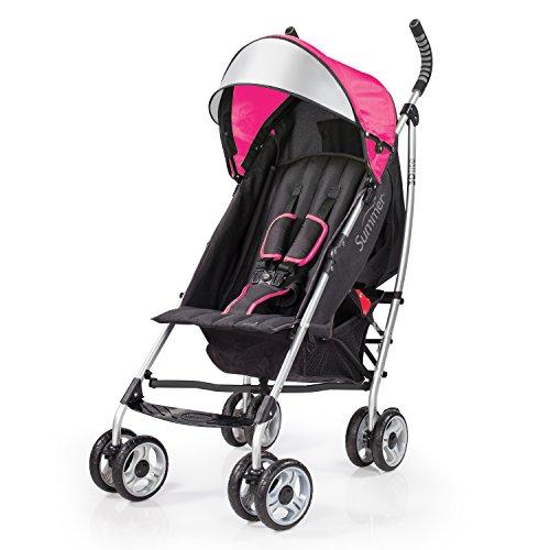 Best Cheap Umbrella Stroller