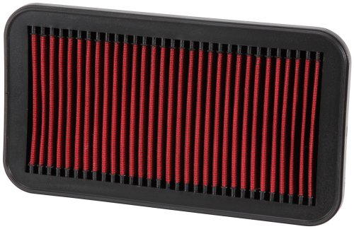 Spectre Performance Hpr7094 Air Filter back-630988