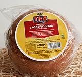 TRS - Unrefined Jaggery Goor 450g