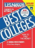 U.S. News Best Colleges 2013
