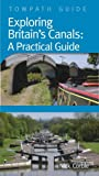 img - for Britain's Canals: A Handbook book / textbook / text book