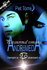 Vampires Adversaries