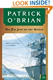 The Far Side of the World (Vol. Book 10)  (Aubrey/Maturin Novels)