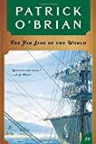 The Far Side of the World (0393308626) by O'Brian, Patrick