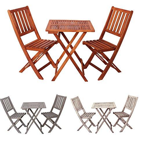ensemble-salon-de-jardin-en-bois-demeter-table-basse-pliante-2-chaises-pliantes-bois-deucalyptus-res