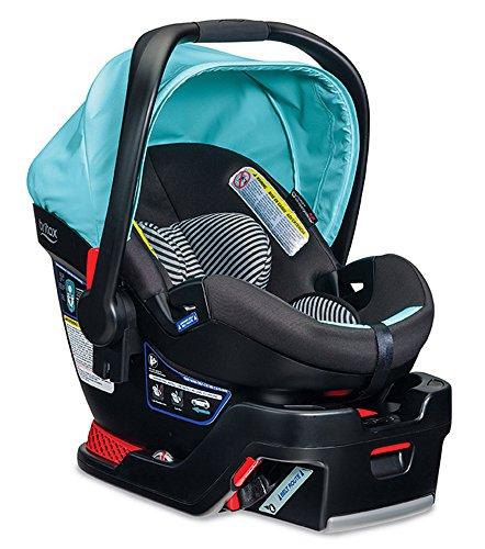 britax b safe 35 elite infant car seat aqua b00yt68koe amazon price tracker tracking. Black Bedroom Furniture Sets. Home Design Ideas