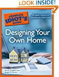 Complete Idiots Guide To Designing Yo...