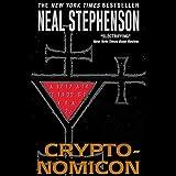 Cryptonomicon (Unabridged)