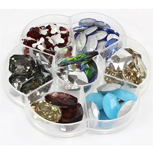 caja-para-creacion-de-alhajas-con-accesorios-para-pegar-cristal-70-unidades-multicolor