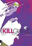 I KILL GIANTS / ケン ニイムラ のシリーズ情報を見る
