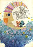 Mightiest in the World (0718824253) by Palecek, Libuse