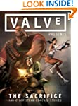 Valve Presents Volume 1: The Sacrific...