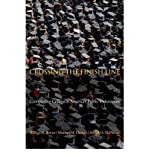 Crossing the Finish Line: Completing College at Americas Public Universities (Paperback) - Common