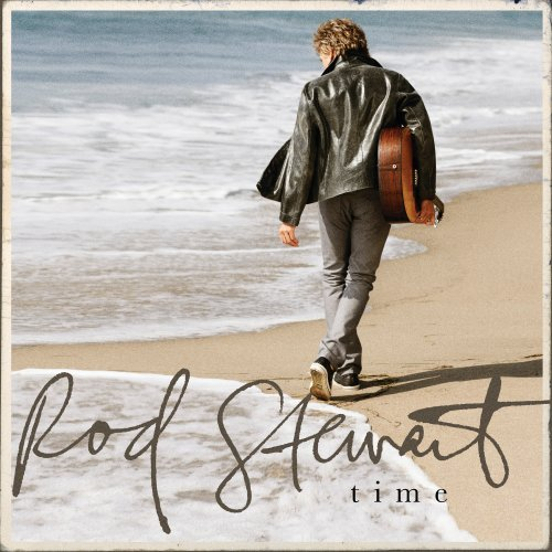 Rod Stewart - New & Greatest Hits - Zortam Music