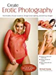 Create Erotic Photography: Find Model...