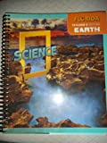 img - for National Geographic Science Grade 4 Teachers Edition Earth Science - Florida book / textbook / text book