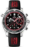 Omega Specialities Seamaster Limited Edition 212.32.44.50.01.001